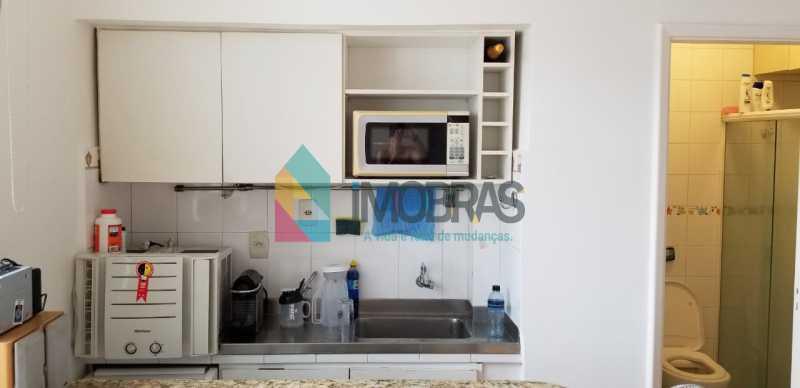 bc33532e-efd5-4c04-8916-4b48da - Apartamento Rua Santa Clara,Copacabana, IMOBRAS RJ,Rio de Janeiro, RJ À Venda, 20m² - BOAP00101 - 8