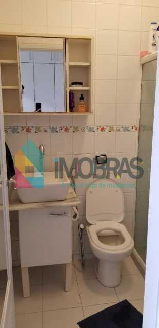 e90ef3b7-f4e2-4926-8f54-1d71e0 - Apartamento Rua Santa Clara,Copacabana, IMOBRAS RJ,Rio de Janeiro, RJ À Venda, 20m² - BOAP00101 - 17