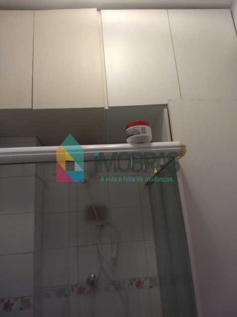 ed04040b-d25b-46b3-bd68-ea1e14 - Apartamento Rua Santa Clara,Copacabana, IMOBRAS RJ,Rio de Janeiro, RJ À Venda, 20m² - BOAP00101 - 18