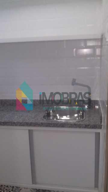 01c3a6b7-a998-4f79-b456-5d9d43 - Apartamento Glória, IMOBRAS RJ,Rio de Janeiro, RJ À Venda, 1 Quarto, 33m² - BOAP10399 - 14