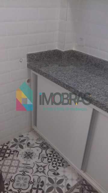 2c4c759d-0e85-48d1-9c65-a07126 - Apartamento Glória, IMOBRAS RJ,Rio de Janeiro, RJ À Venda, 1 Quarto, 33m² - BOAP10399 - 12