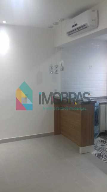 3bf8d309-2956-4118-9baa-0a4db0 - Apartamento Glória, IMOBRAS RJ,Rio de Janeiro, RJ À Venda, 1 Quarto, 33m² - BOAP10399 - 1