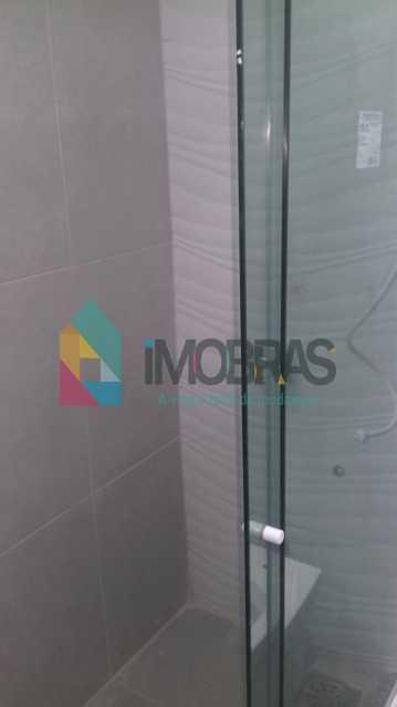 4ba96a01-ef19-441f-a88d-ce8261 - Apartamento Glória, IMOBRAS RJ,Rio de Janeiro, RJ À Venda, 1 Quarto, 33m² - BOAP10399 - 23