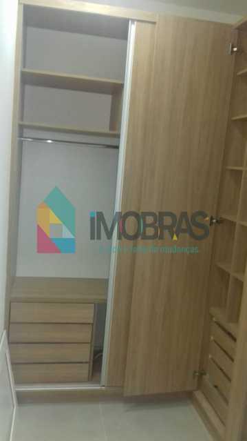 6ee45e1d-c508-4b22-a273-bb5921 - Apartamento Glória, IMOBRAS RJ,Rio de Janeiro, RJ À Venda, 1 Quarto, 33m² - BOAP10399 - 17