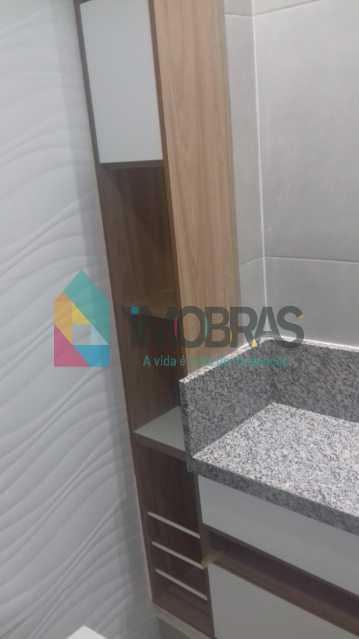 07ad5ce1-7ca9-4ae1-89a7-4927dc - Apartamento Glória, IMOBRAS RJ,Rio de Janeiro, RJ À Venda, 1 Quarto, 33m² - BOAP10399 - 27