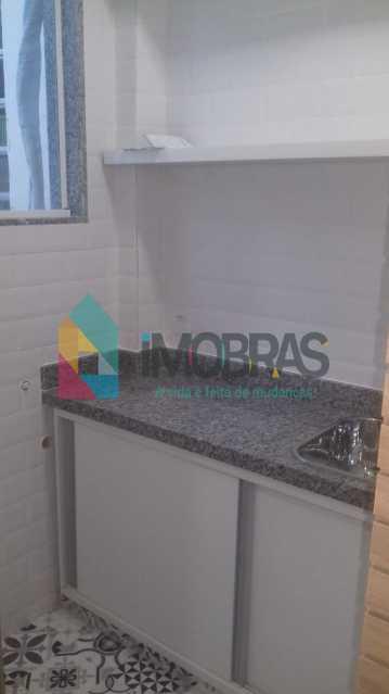 7d90be68-b768-4945-8bd0-fed5b4 - Apartamento Glória, IMOBRAS RJ,Rio de Janeiro, RJ À Venda, 1 Quarto, 33m² - BOAP10399 - 13