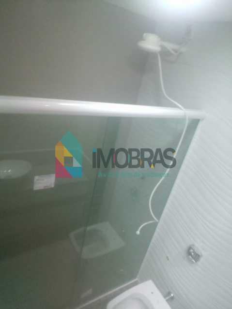 8a5bbf53-7ddf-479d-8fd2-14df2a - Apartamento Glória, IMOBRAS RJ,Rio de Janeiro, RJ À Venda, 1 Quarto, 33m² - BOAP10399 - 24
