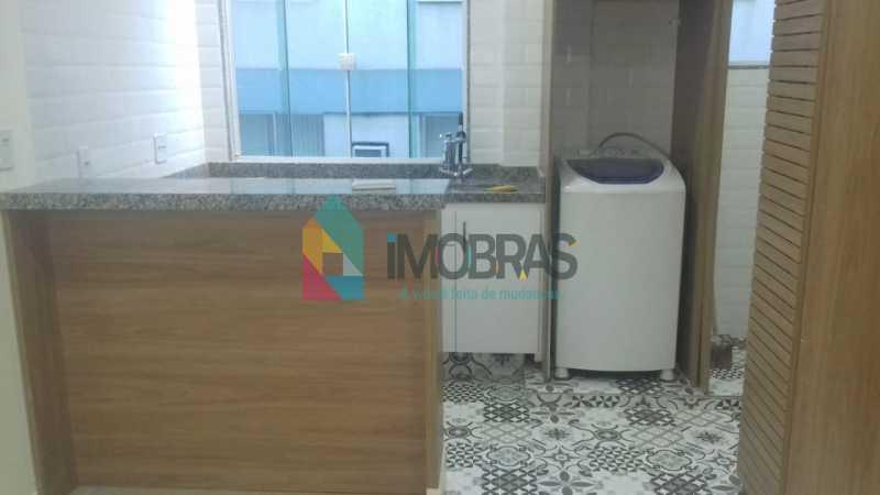 9feaeb65-adef-4794-bfd4-69fe25 - Apartamento Glória, IMOBRAS RJ,Rio de Janeiro, RJ À Venda, 1 Quarto, 33m² - BOAP10399 - 7