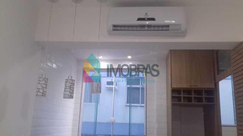 61cd53a7-575d-4220-b0d3-def57a - Apartamento Glória, IMOBRAS RJ,Rio de Janeiro, RJ À Venda, 1 Quarto, 33m² - BOAP10399 - 4