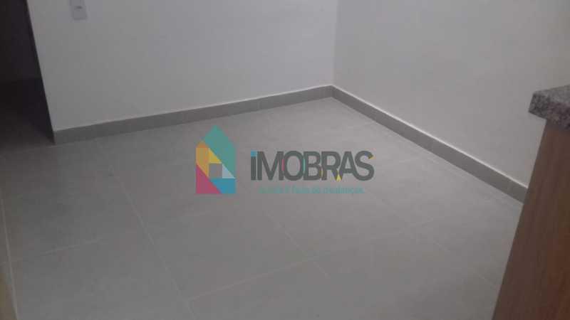 70ad652b-9416-48e0-b681-822d4b - Apartamento Glória, IMOBRAS RJ,Rio de Janeiro, RJ À Venda, 1 Quarto, 33m² - BOAP10399 - 5
