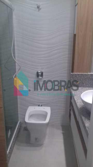 75c350db-3ab7-437e-a989-388c15 - Apartamento Glória, IMOBRAS RJ,Rio de Janeiro, RJ À Venda, 1 Quarto, 33m² - BOAP10399 - 26