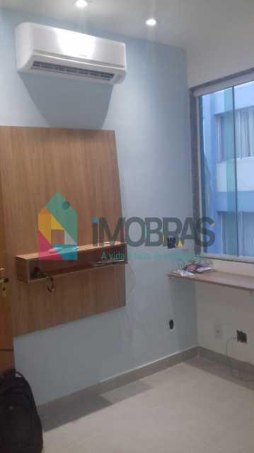 568f6b20-ae10-427a-a579-b0d957 - Apartamento Glória, IMOBRAS RJ,Rio de Janeiro, RJ À Venda, 1 Quarto, 33m² - BOAP10399 - 18