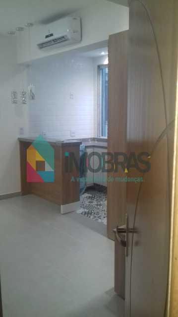 823efe81-c22c-47db-acc2-2721a9 - Apartamento Glória, IMOBRAS RJ,Rio de Janeiro, RJ À Venda, 1 Quarto, 33m² - BOAP10399 - 3
