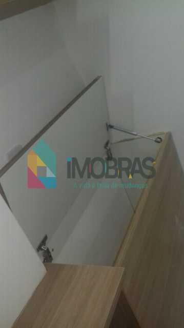 2184d924-274e-47f5-ae36-d7853a - Apartamento Glória, IMOBRAS RJ,Rio de Janeiro, RJ À Venda, 1 Quarto, 33m² - BOAP10399 - 20
