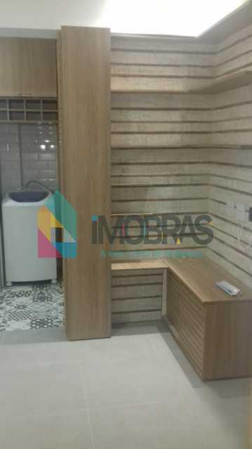 4130defc-d632-4cef-b7c9-a2fde3 - Apartamento Glória, IMOBRAS RJ,Rio de Janeiro, RJ À Venda, 1 Quarto, 33m² - BOAP10399 - 6