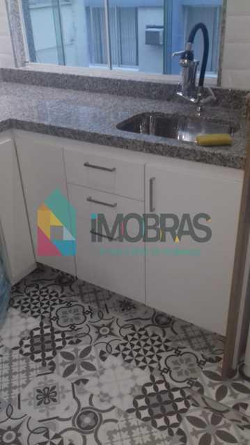 54684f09-e1ca-478b-9cbd-2b9c97 - Apartamento Glória, IMOBRAS RJ,Rio de Janeiro, RJ À Venda, 1 Quarto, 33m² - BOAP10399 - 11