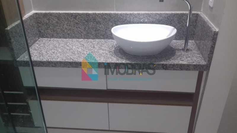 94718e97-e857-44c3-a961-904b6b - Apartamento Glória, IMOBRAS RJ,Rio de Janeiro, RJ À Venda, 1 Quarto, 33m² - BOAP10399 - 28