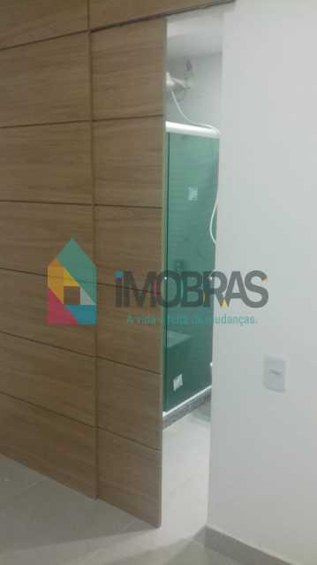 96120be5-99cb-4e41-bd99-54510d - Apartamento Glória, IMOBRAS RJ,Rio de Janeiro, RJ À Venda, 1 Quarto, 33m² - BOAP10399 - 22