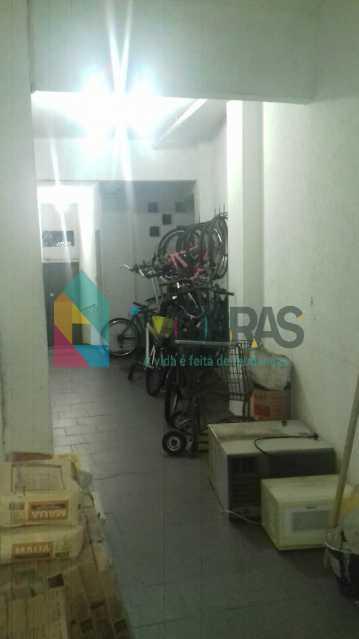 6577924d-dff5-4910-80ce-6c33d8 - Apartamento Glória, IMOBRAS RJ,Rio de Janeiro, RJ À Venda, 1 Quarto, 33m² - BOAP10399 - 30
