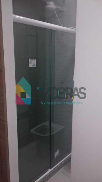 a13f98f6-4f58-4905-bfdf-1efd2e - Apartamento Glória, IMOBRAS RJ,Rio de Janeiro, RJ À Venda, 1 Quarto, 33m² - BOAP10399 - 25
