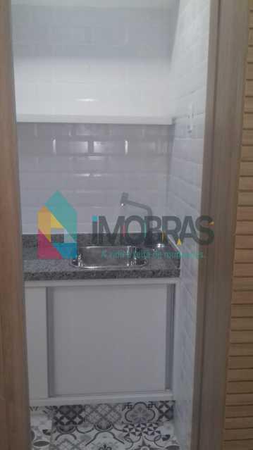 af651b16-a387-4742-9ef7-da81cc - Apartamento Glória, IMOBRAS RJ,Rio de Janeiro, RJ À Venda, 1 Quarto, 33m² - BOAP10399 - 16