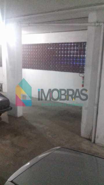 b8f3f5e0-a4d9-4b01-aa8b-310b15 - Apartamento Glória, IMOBRAS RJ,Rio de Janeiro, RJ À Venda, 1 Quarto, 33m² - BOAP10399 - 31