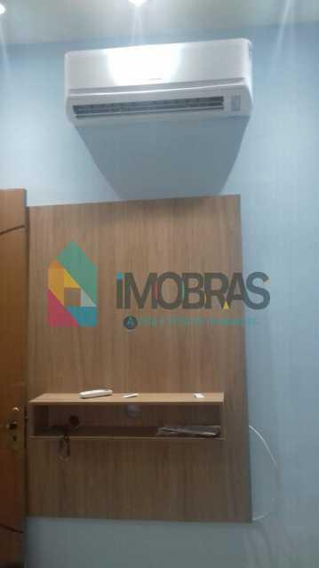 b250331c-e5c9-4d39-80bb-055f78 - Apartamento Glória, IMOBRAS RJ,Rio de Janeiro, RJ À Venda, 1 Quarto, 33m² - BOAP10399 - 21
