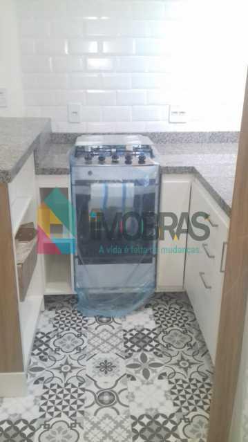 c0f9e1ae-3093-4698-abaf-7e50af - Apartamento Glória, IMOBRAS RJ,Rio de Janeiro, RJ À Venda, 1 Quarto, 33m² - BOAP10399 - 10