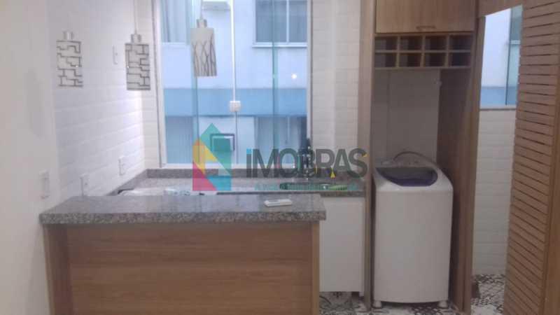 e8a4e247-8fee-4b80-8a29-c39a17 - Apartamento Glória, IMOBRAS RJ,Rio de Janeiro, RJ À Venda, 1 Quarto, 33m² - BOAP10399 - 9