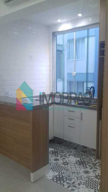 e71ced85-4d99-4e0a-9d27-f96243 - Apartamento Glória, IMOBRAS RJ,Rio de Janeiro, RJ À Venda, 1 Quarto, 33m² - BOAP10399 - 8