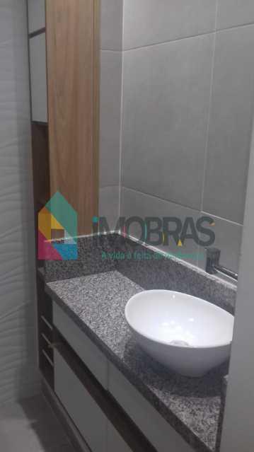 f89b450c-eac7-43c3-9303-cb4fdd - Apartamento Glória, IMOBRAS RJ,Rio de Janeiro, RJ À Venda, 1 Quarto, 33m² - BOAP10399 - 29