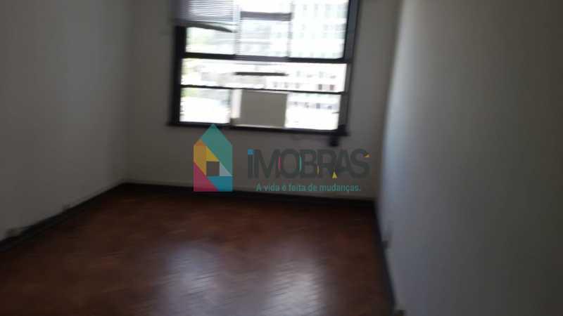 treze de maio1 - Sala Comercial Centro, IMOBRAS RJ,Rio de Janeiro, RJ Para Alugar, 30m² - CPSL00102 - 8