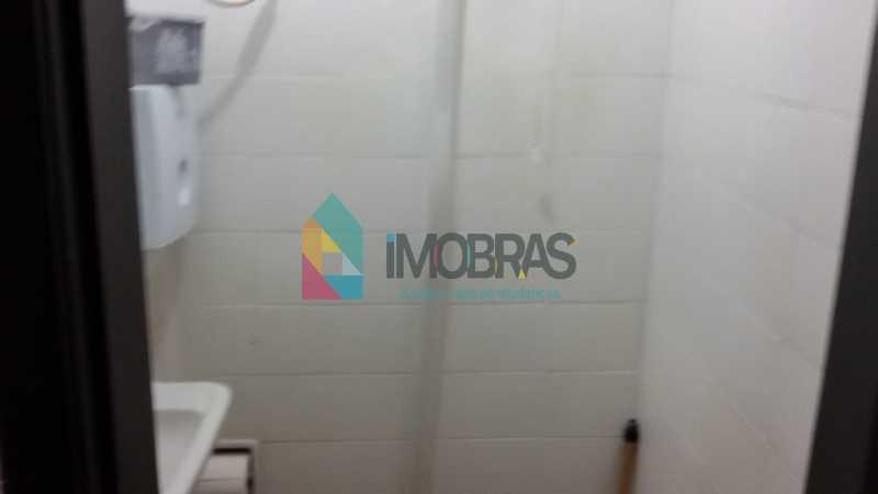 treze de maio10 - Sala Comercial Centro, IMOBRAS RJ,Rio de Janeiro, RJ Para Alugar, 30m² - CPSL00102 - 15