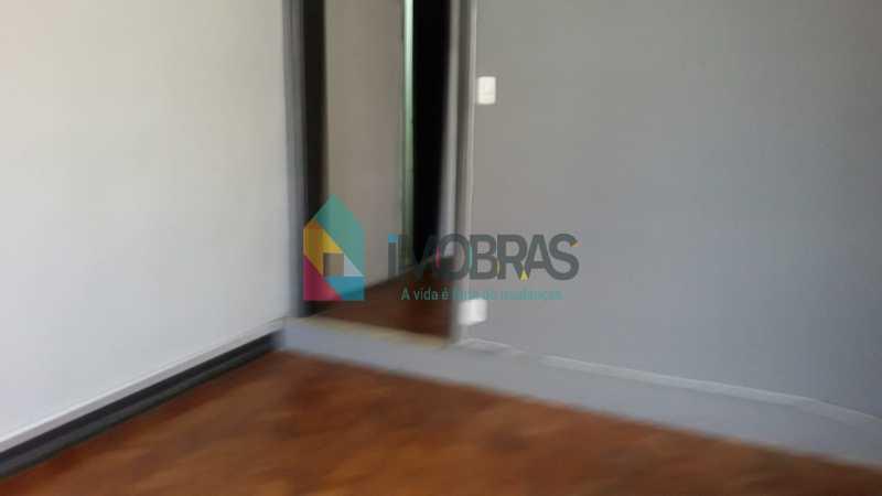 treze de maio13 - Sala Comercial Centro, IMOBRAS RJ,Rio de Janeiro, RJ Para Alugar, 30m² - CPSL00102 - 3