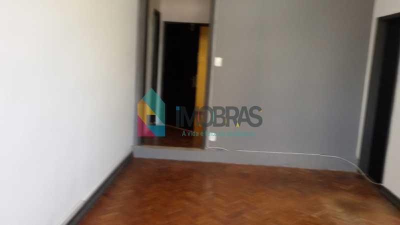 treze de maio14 - Sala Comercial Centro, IMOBRAS RJ,Rio de Janeiro, RJ Para Alugar, 30m² - CPSL00102 - 1