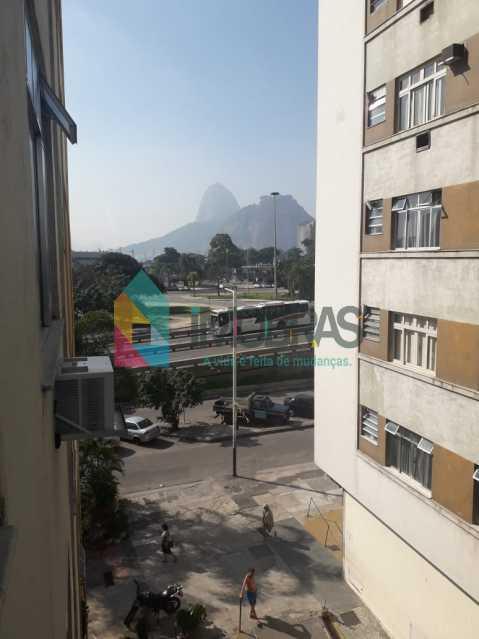 7f57cb5f-8aa4-424c-9dbd-b99d01 - Apartamento Praia de Botafogo,Botafogo, IMOBRAS RJ,Rio de Janeiro, RJ À Venda, 18m² - BOAP00104 - 26