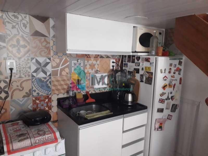69b8d131-c156-4e4e-bd3d-f980e5 - Apartamento Praia de Botafogo,Botafogo, IMOBRAS RJ,Rio de Janeiro, RJ À Venda, 18m² - BOAP00104 - 13