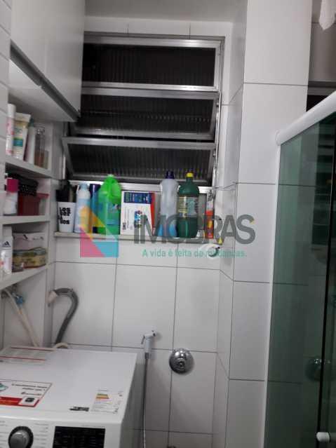 70ee93cb-518d-4a21-a0d8-70952e - Apartamento Praia de Botafogo,Botafogo, IMOBRAS RJ,Rio de Janeiro, RJ À Venda, 18m² - BOAP00104 - 22