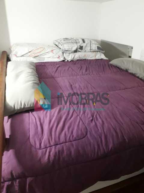 86a29172-2509-4025-b722-f109d5 - Apartamento Praia de Botafogo,Botafogo, IMOBRAS RJ,Rio de Janeiro, RJ À Venda, 18m² - BOAP00104 - 11