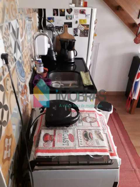288cc4b1-db28-44ce-8d56-bf9ecb - Apartamento Praia de Botafogo,Botafogo, IMOBRAS RJ,Rio de Janeiro, RJ À Venda, 18m² - BOAP00104 - 14