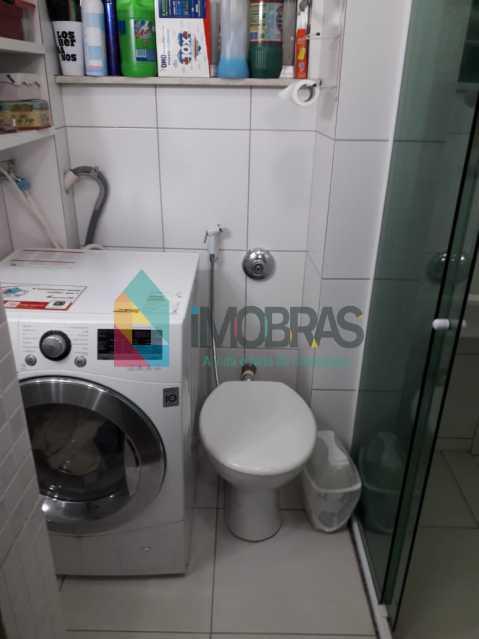 a90f6a2b-174d-4076-88ee-d8b80e - Apartamento Praia de Botafogo,Botafogo, IMOBRAS RJ,Rio de Janeiro, RJ À Venda, 18m² - BOAP00104 - 21