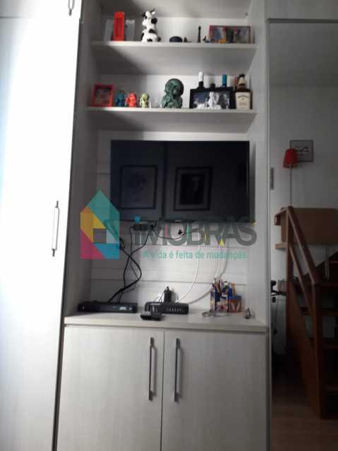f5a07de1-c256-4555-a964-6d5d86 - Apartamento Praia de Botafogo,Botafogo, IMOBRAS RJ,Rio de Janeiro, RJ À Venda, 18m² - BOAP00104 - 16