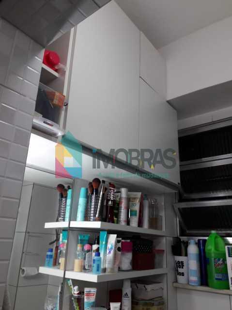 f7959479-5764-4c46-8312-44426a - Apartamento Praia de Botafogo,Botafogo, IMOBRAS RJ,Rio de Janeiro, RJ À Venda, 18m² - BOAP00104 - 24