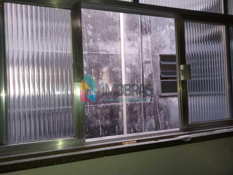 IMG_20190617_115957202 - Excelente Conjugado no Leblon próximo ao metrô!!! - CPKI00309 - 1