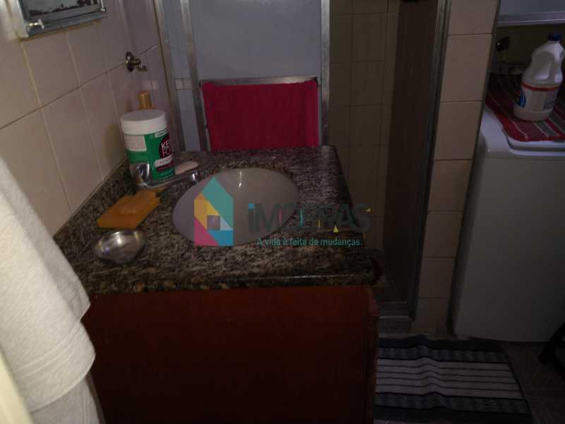 IMG_20190617_120132724 - Excelente Conjugado no Leblon próximo ao metrô!!! - CPKI00309 - 23