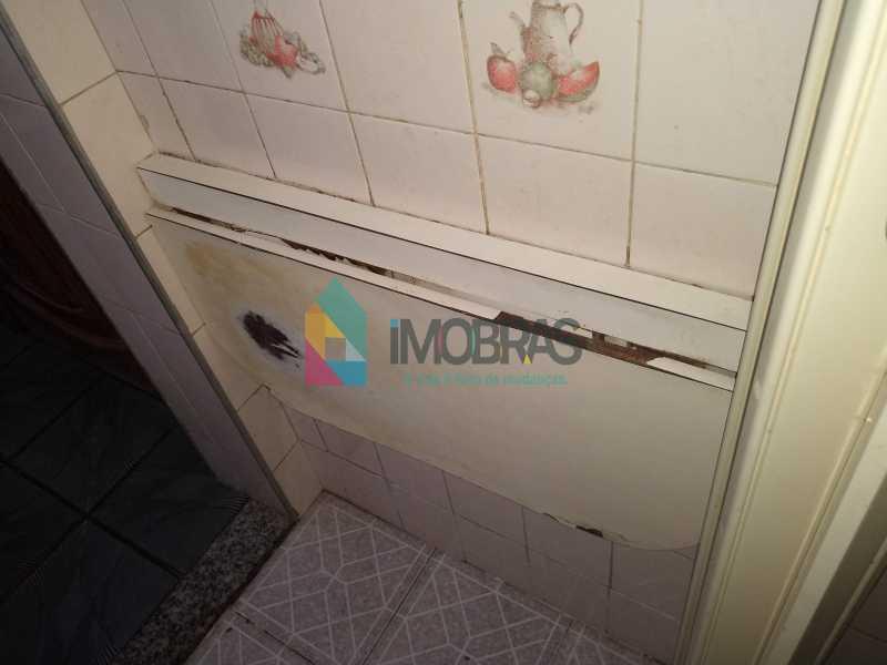 IMG_20190617_120158836 - Excelente Conjugado no Leblon próximo ao metrô!!! - CPKI00309 - 27