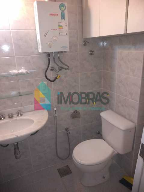 IMG_20190628_201138583 - Kitnet/Conjugado 21m² à venda Laranjeiras, IMOBRAS RJ - R$ 250.000 - CPKI10141 - 10