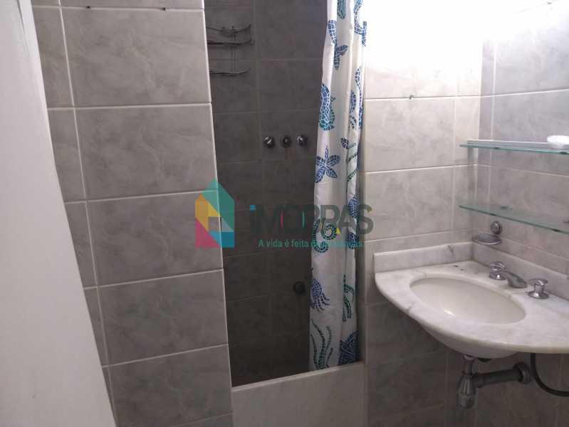 IMG_20190628_201159094 - Kitnet/Conjugado 21m² à venda Laranjeiras, IMOBRAS RJ - R$ 250.000 - CPKI10141 - 11