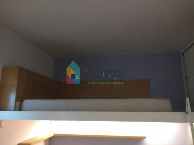 IMG_20190628_201257544 - Kitnet/Conjugado 21m² à venda Laranjeiras, IMOBRAS RJ - R$ 250.000 - CPKI10141 - 17
