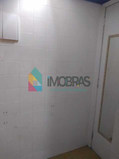 IMG_20190628_201339789 - Kitnet/Conjugado 21m² à venda Laranjeiras, IMOBRAS RJ - R$ 250.000 - CPKI10141 - 22